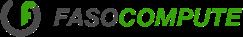 logo_black_green.png